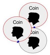 2coin2
